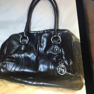 Women used purse